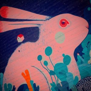 rodger-bunny-mural-w-house